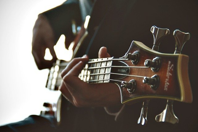 from a to z this article covers it all about learning guitar 1 - From A To Z, This Article Covers It All About Learning Guitar