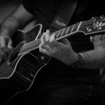 tips and tricks on how to learn guitar - Tips And Tricks On How To Learn Guitar