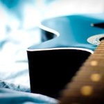 when they heard about this article about learning guitar the experts shook - When They Heard About This Article About Learning Guitar, The Experts Shook