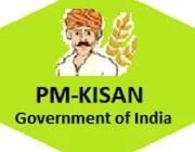 pm kisan samman nidhi yojna mobile app