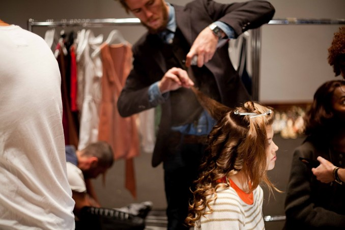 durban hair school courses | michael boychuck online hair