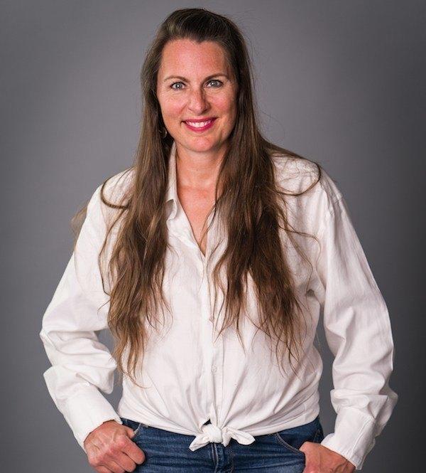 Lise Halskov