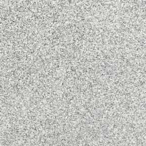 Georgia Gray Granite