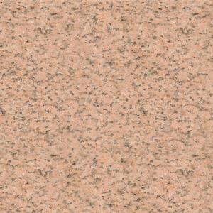 Salisbury Pink Granite