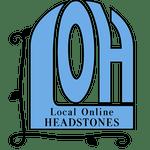 Online Headstone Designer