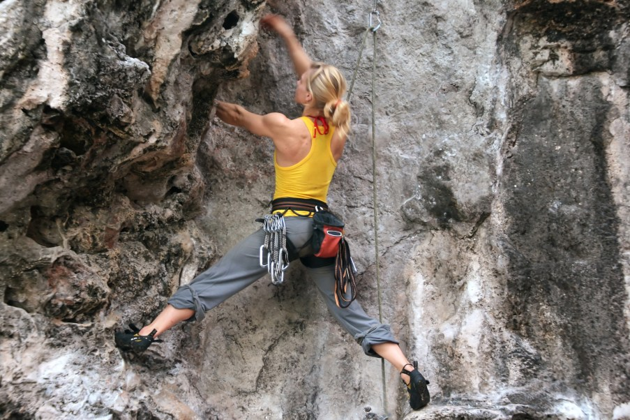 Image result for rock climbing in rishikesh