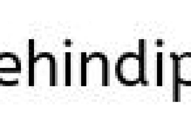 OnlineHindiPoints