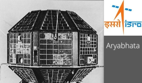 ISRO Full Form and Information in Hindi