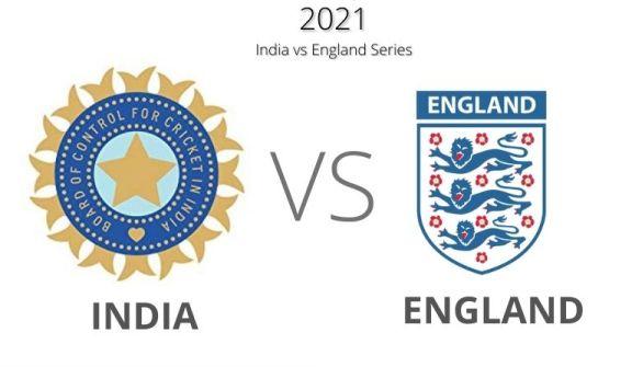 India vs England Ka Match Kab Hoga