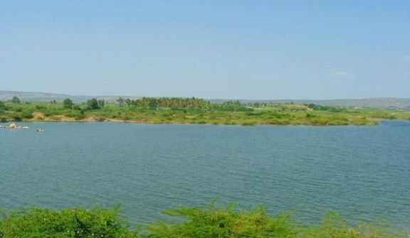 krishna river in hindi, longest river in india hindi