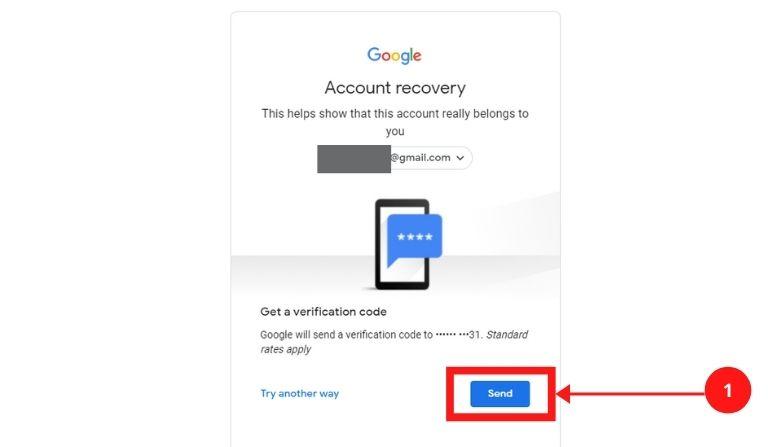 Gmail id Password कैसे बनाए?