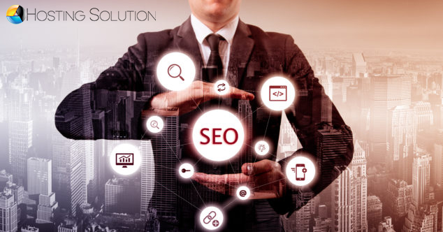 6 must have SEO plugins for WordPress