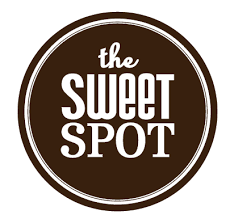 "How To Find Your Content Marketing ""Sweet Spot"""
