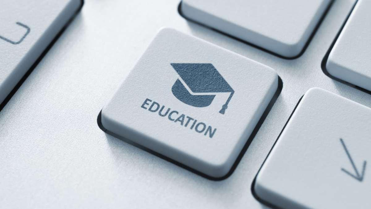 How You Can Use Technology In Classrooms For Better Learning
