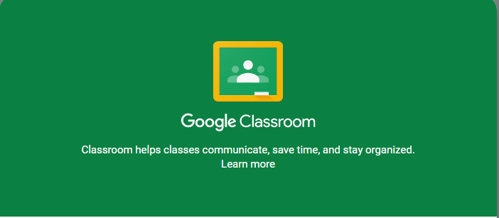 How to Use Google Classroom Tool in Classrooms