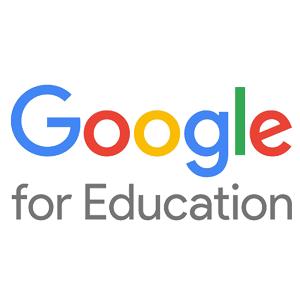 Google for edu