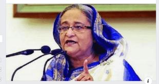 OnlineinfoBD :: Online All Job Circular In Bangladesh. Job Circular,Latest Job Circular,bdjob Circular,Friday Job Circular,Bangladeshi Job Circular,
