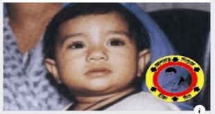 ইউনিয়ন ব্যাপী এইচএসসি পাশে স্বাস্থ্য সহকারী পদে বৃহৎ পরিসরে নিয়োগ বিজ্ঞপ্তি প্রকাশ