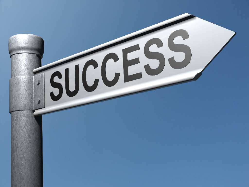 Success Online Internet Marketing Help