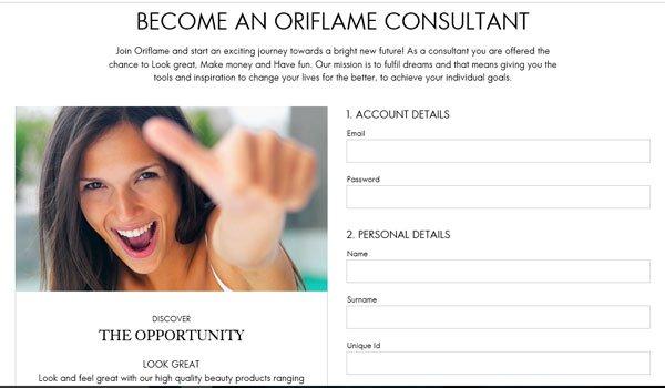 oriflame_ojs
