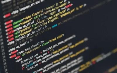 Gehackte webshop? Voorkomen is beter dan genezen