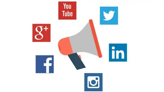 Hoe weet je of je social media inspanningen lonen?