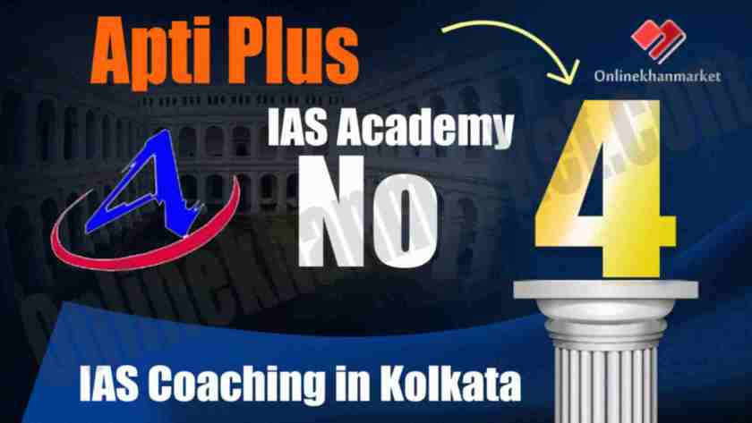 UPSC Coaching in Kolkata