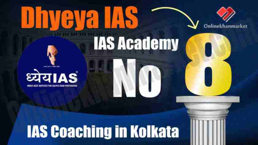 Top Civil Service Coaching in Kolkata