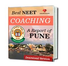 Soft Copy for NEET Coaching Pune Ebook for NEET Coaching in Pune