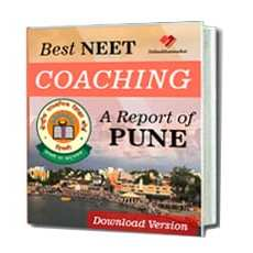Soft Copy for NEET Coaching Pune Ebook for NEET Coaching in Pune