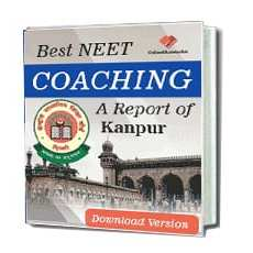 Soft copy of Best NEET Coaching , E-book of NEET Coaching