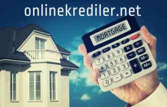 Konut kredisi hesaplarken dikkat edilmesi gereken kriterler