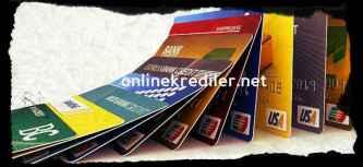 kredi kartı otomatik ödeme