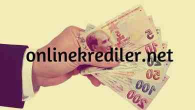Photo of 2021 Ödemeli İhtiyaç Kredisi Veren Bankalar