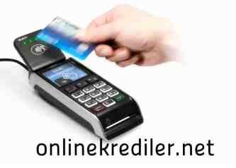 yapı kredi bankası sanal pos