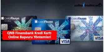 card finans başvuru