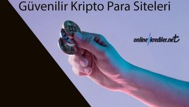 Photo of Güvenilir Kripto Para Siteleri