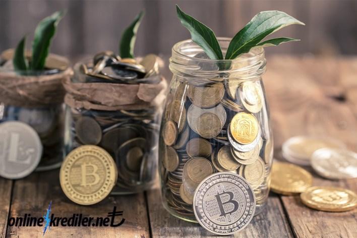 Ethereum, bitcoin, litecoin