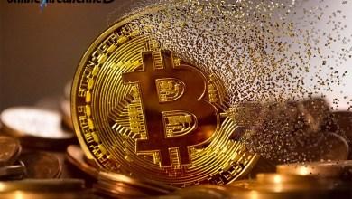 Photo of Bitcoin Neden Düşüyor?