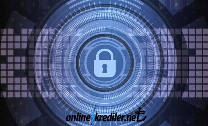 cryptojacking nasıl önlenir