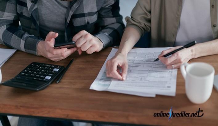 Akbank İhtiyaç Kredisi Kampanyası