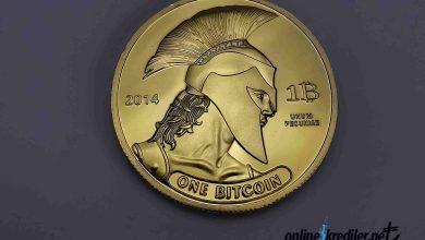 Photo of Titan Coin Nedir?