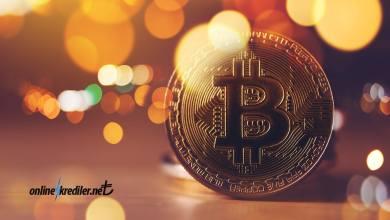Photo of WTF Coin Nedir?