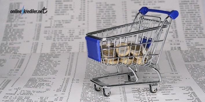 Vakıfbank Faizsiz Kredi Şartları
