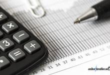 Photo of Vakıfbank Faizsiz Kredi Başvurusu Nasıl Yapılır?