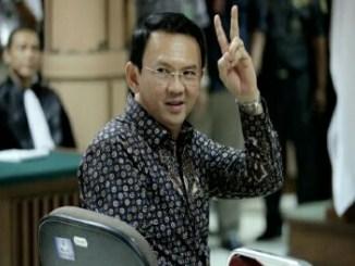 LBH Jakarta: PASAL PENODAAN AGAMA MERUPAKAN ALAT KRIMINALISASI DALAM KONTESTASI POLITIK PILKADA DKI JAKARTA