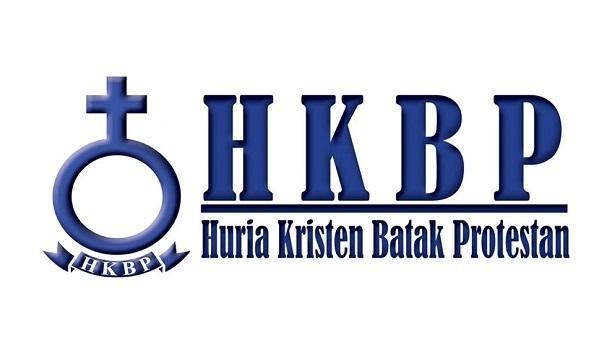 Calon Sekjen dan Kepala Departemen HKBP yang Masuk Pemilihan Putaran Kedua Hari Ini Sinode Godang Ke-65