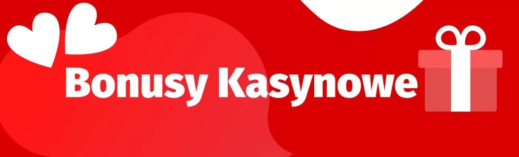 Bonusy kasynowe w polskich kasynach - dowiedz się więcej!