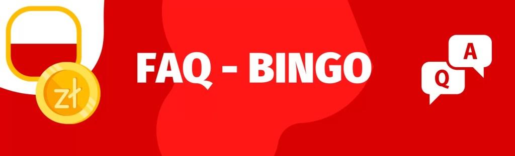 Poznaj zasady gry Keno, czytając nasze odpowiedzi na najczęściej zadawane pytania