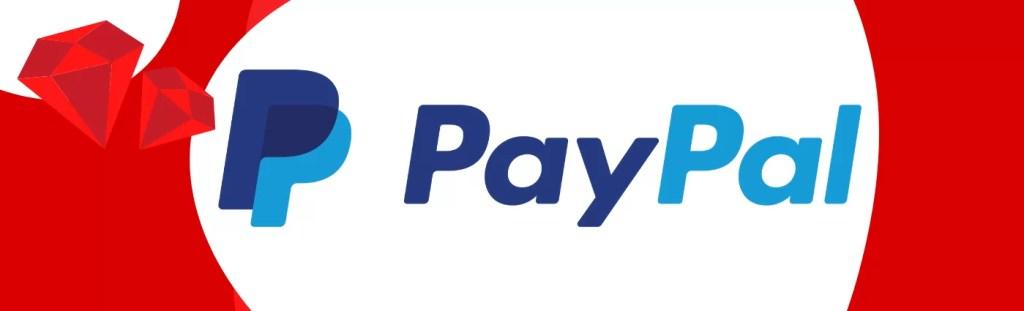 Twoje ulubione kasyno nie korzysta z PayPal? Sprawdź inne kasyna, które oferują płatność PayPal i wypróbuj tę metodę!